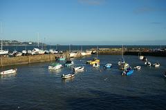 Paignton Harbour