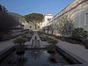 Getty Villa (2951)
