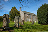 Glenisla Parish Kirk