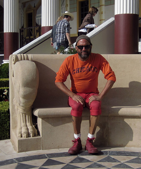 Jeff at Getty Villa (2849)