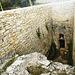 06 Travail de romain pour récupérer cette EAU