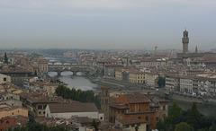 ...Florence...