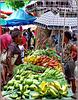Victoria : frutta e verdura di qualità -