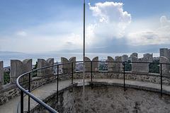 HFF - Fortress Trsat