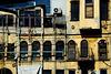 Istanbuler Fassade