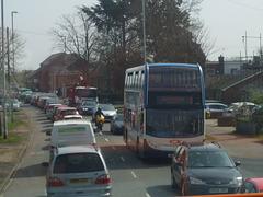 DSCF8828 Stagecoach East (Cambus) AE10 BXM