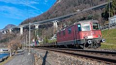 200109 Chillon transfert RABe502 0