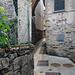 Lago de Garda, isla