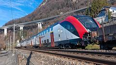 200109 Chillon transfert RABe502 2