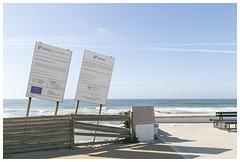 Praia da Leirosa