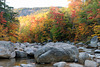 Autumn serenity (Explored)