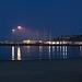 IMG 8047 Weymouth dpp