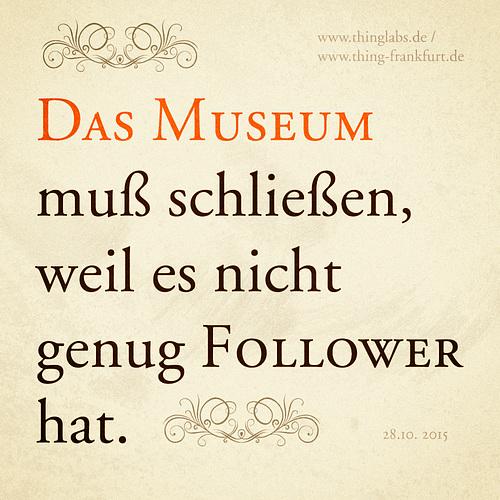 museum-follower-1