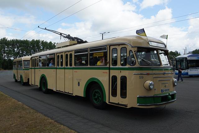 65 Jahre OBus Solingen 094c
