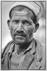 Himalaya 1995