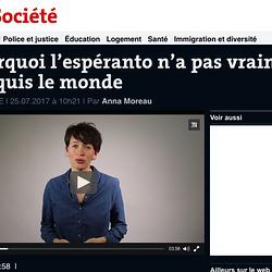 Le Monde, 26 juillet 2017, Anna-Moreau20170726