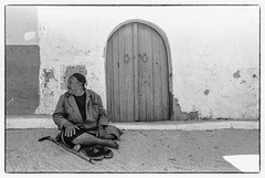 Tunisie 1996