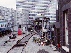 1988-Waterloo-Armstrong lift (34)