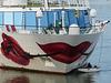 Novi Sad- Cruise Ship Seduction