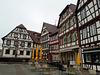 Germany - Bretten
