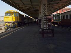 CoF SDSR 0917 P9231189