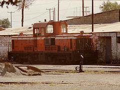 19880816-Tripolis-9410 (17)