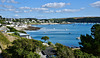 St Mawes Cornwall 20th September 2021