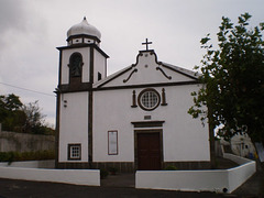Holy Trinity Church (1846).