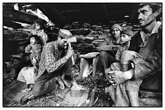 Himalaya 1993
