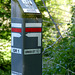 Via Turonensis - GR655ET