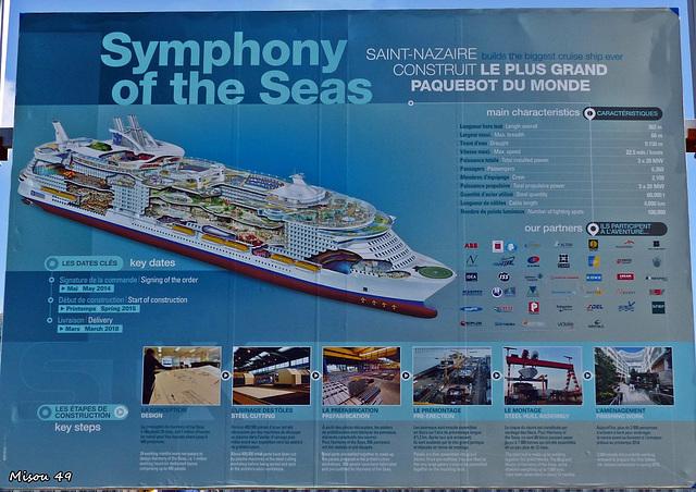 symphony-of-the-seas