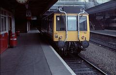19880827-Paddington to Greenford (49)