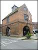 Watlington Town Hall