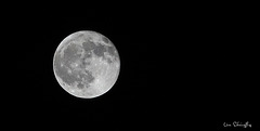 Vollmond 12.12.2019...    full moon 12.12.2019...
