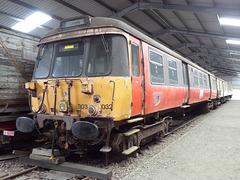 Bo'ness & Kinneil Railway (7) - 4 August 2019