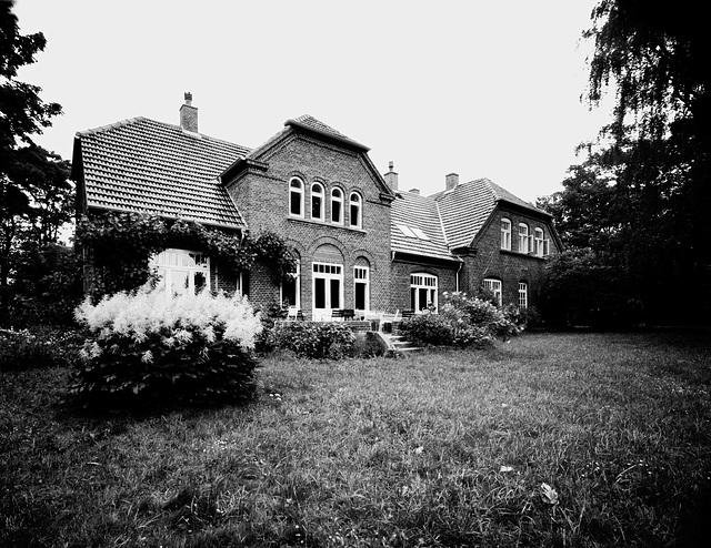 falsterhus-18-06-2017-0004-sw45-crop