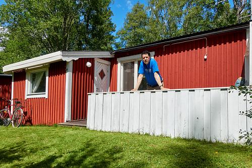 In Schweden -huette-03072-co-17-07-17