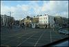 Limehouse crossroads