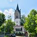 Margarethenkirche Bibersfeld