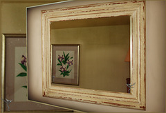 Frames within a Frame