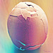 Ei - egg - uovo - œuf
