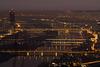Wien vom Leopoldsberg