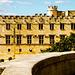 Avignon - Musée du Petit Palais