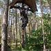 WAAhnsinns-Denkmal
