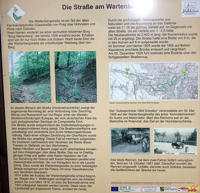 2015-05-29 100 Saksa Svisio, Hocksteinschänke
