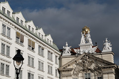 Vienna - some days ago