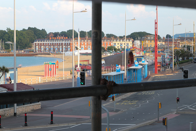 IMG 8023 Weymouth dpp