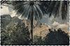 oriental postcard