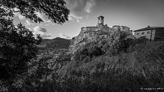 Château Saint-Ilpize-20170914-4496