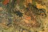 Abbatiale d'Issoire